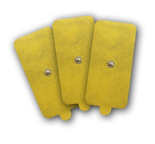 3 Jumbo Pad Sets