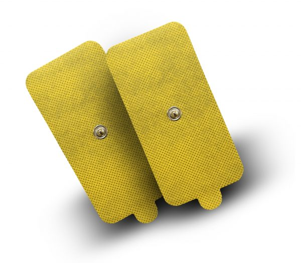 10 Pack Smart Relief Jumbo Pads