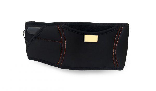 Smart Relief Ultimate 1020 TENS Unit & Massaging Belt Combo-396