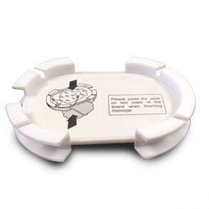 Electrode Pad Holder-0