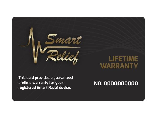 Smart Relief Ultimate 1020 Belt & Shoe Bundle w/ Lifetime Warranty Subscriber Exclusive-433