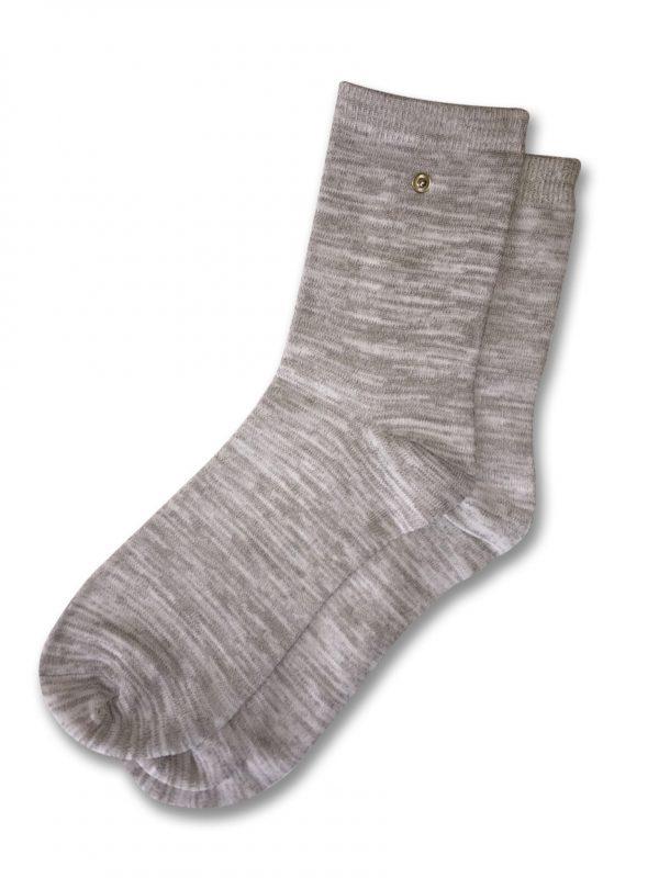 Smart Relief TENS & EMS Massaging Socks-0