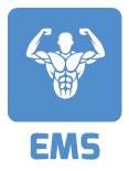 EMS Icon